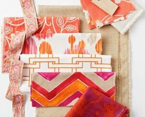 article blog Empreinte - conseil en image - relooking Annecy image #2 article - mixer imprimes