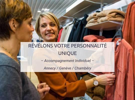 empreinte-annecy-developpement-personnel-conseil-en-image-de-soi-accompagnement-individuel