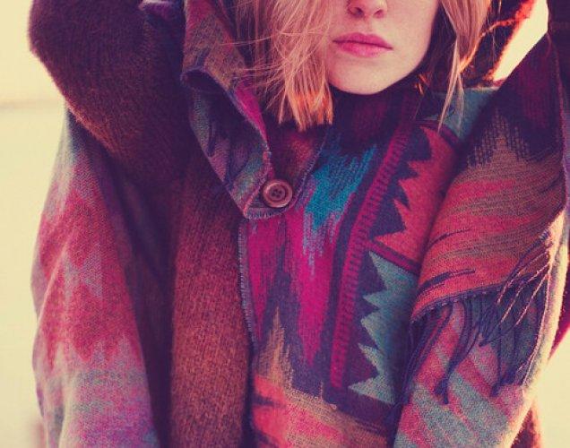 Article #1 - mettez de la couleur dans votre hiver