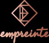 logo-empreinte-annecy-developpement-personnel-conseil-en-image-de-soi